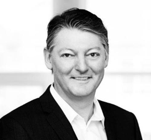 Henrik Sølver