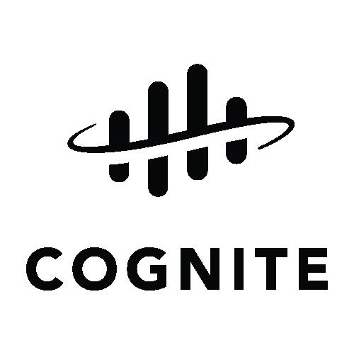 Cognite Logo - Vertical M.png