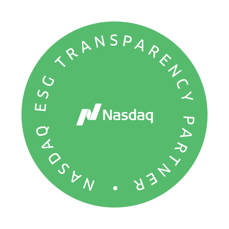 ESG-Transparency.png