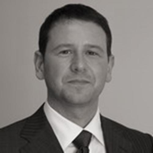 Igor Mendzebrovski