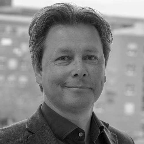 Ole Morten Damlien
