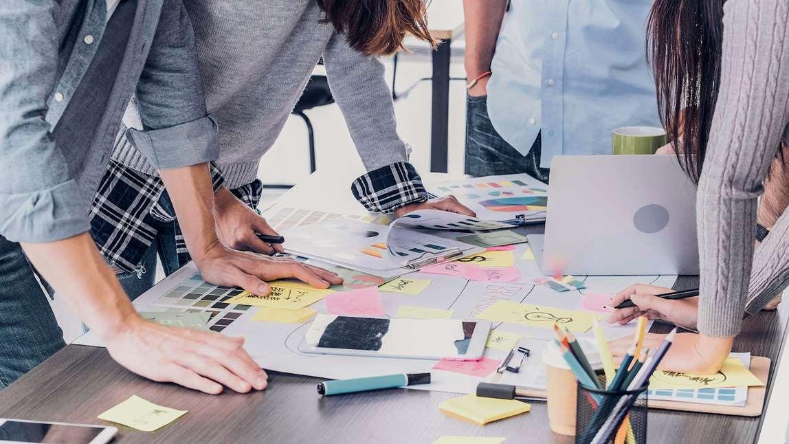 Lønnsom design1