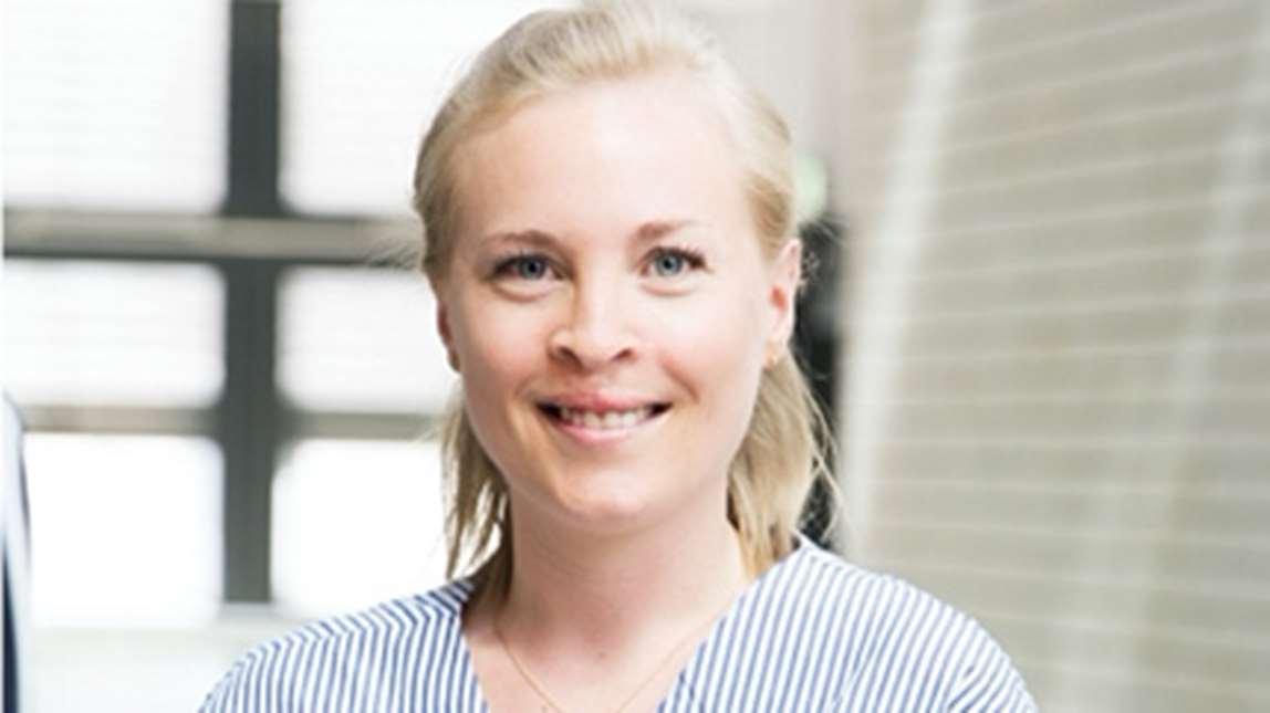 Helene Dahl Jørum-2