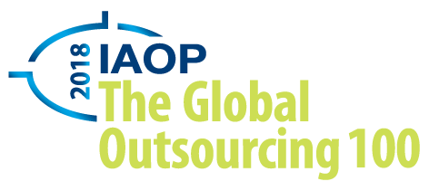 Global Outsourcing 100 Company.png