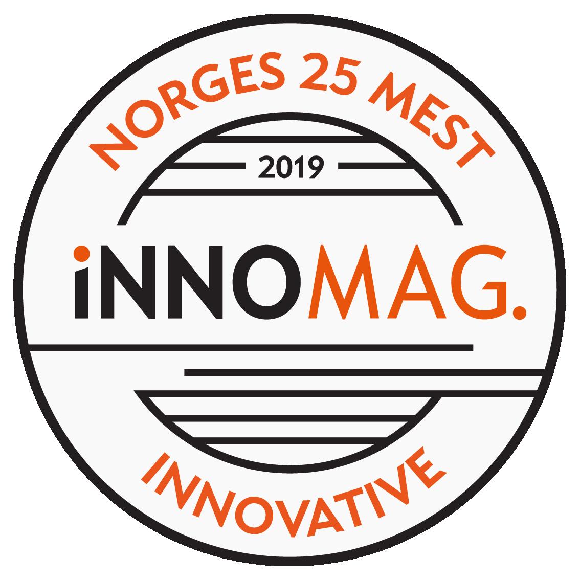 Itera kåret til en av Norges mest innovative virksomheter for fjerde år på rad.png