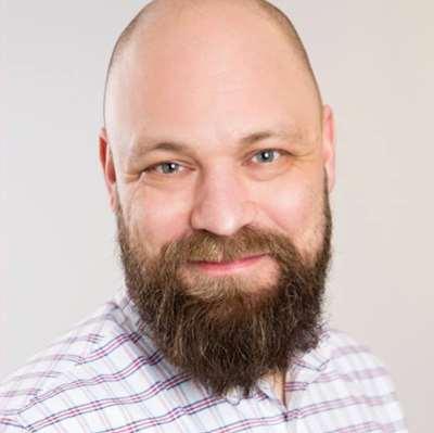 Anders Norås (2)