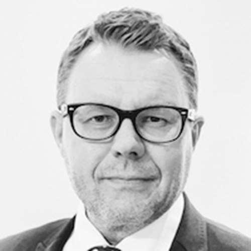 Tor Ståle Hansen bw