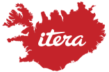 ice-itera